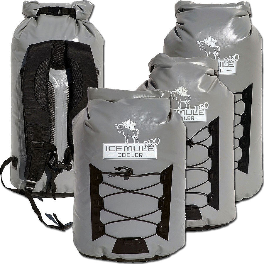 Ice Mule Classic Coolers