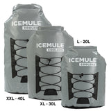 Ice Mule Pro Coolers