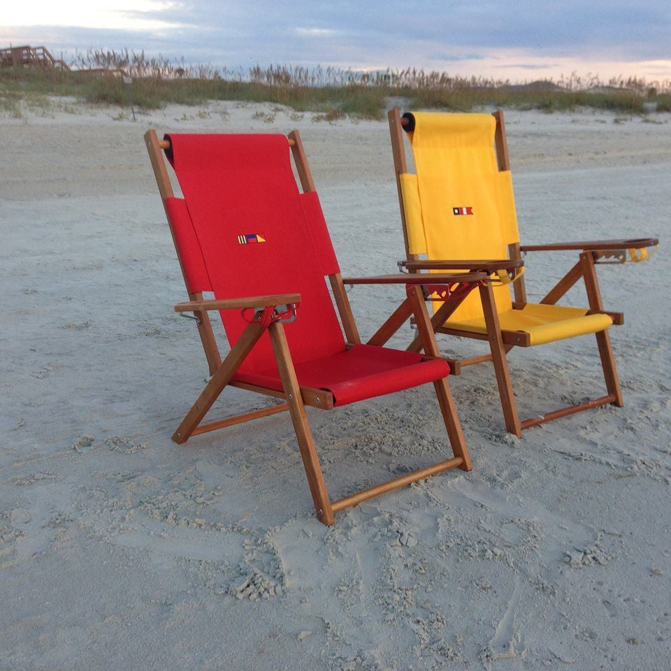 Ordinaire Surfside Recliner