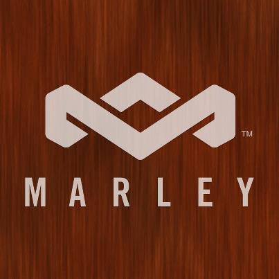 House of Marley Get Together Portable Bluetooth Audio System