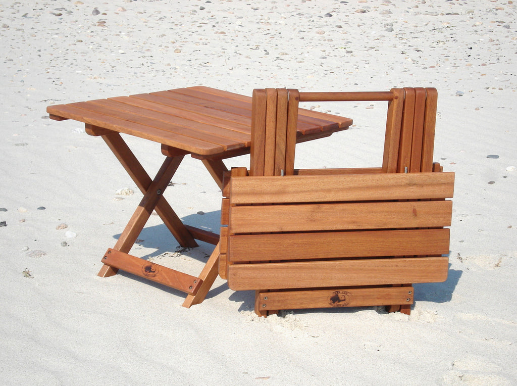 Sandy Neck Beach Table  Cape Cod Beach Chair Company. L Shaped Desk Modern. Service Desk Scorecard. Twin Over Full Bunk Bed With Drawers. Sheesham Coffee Table With Drawers. Black Glass Top Computer Desk. Murphy Bed Office Desk. Metal Drawer Cabinet. Toddlers Desk And Chair