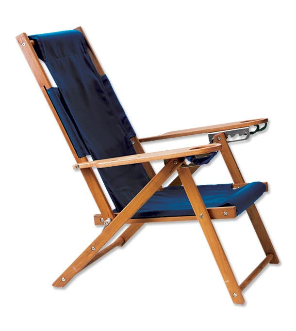 Surfside Recliner