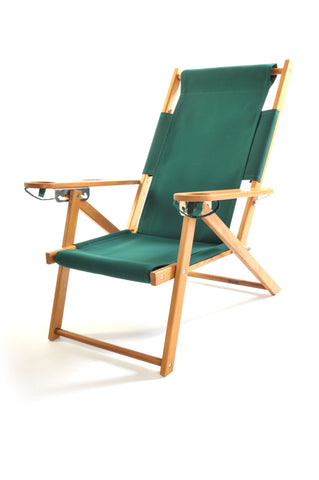 Exceptionnel Surfside Recliner