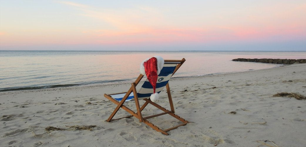 Outstanding Cape Cod Beach Chair Company Lamtechconsult Wood Chair Design Ideas Lamtechconsultcom