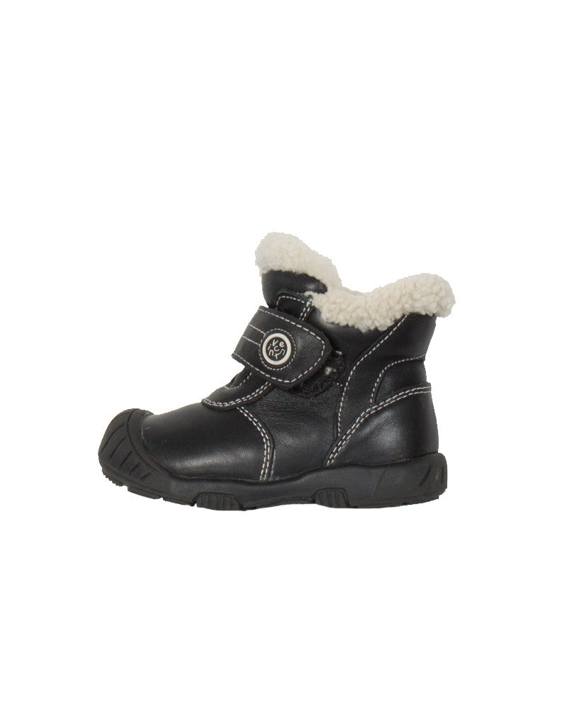 Winterstiefel Kinder