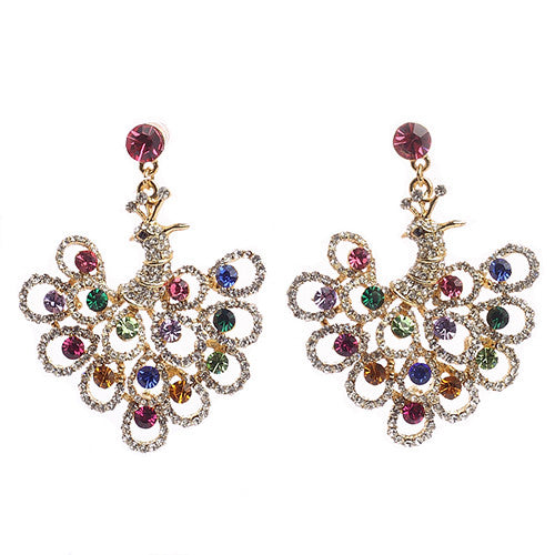 Indian Jewellery Sets