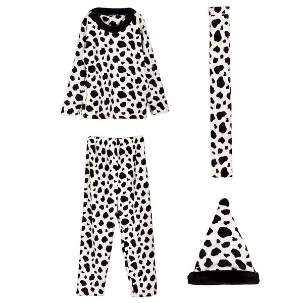 Lounge Wear / Onesies