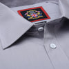 J10505 LONDON SHIRT IN 13 CLR+ COMBO PICTURE