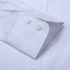 10505 london shirt in white- single