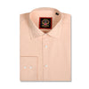 10505 london shirt peach colour