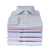 j10600-WINDSOR STRIPE-double-grey