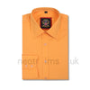 j10505 bright shirt in 10 colour
