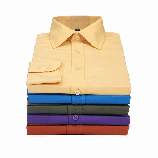 J10505- BRIGHT SHIRT NO WATEMARK