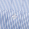 j10600-WINDSOR STRIPE-double-sky