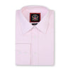 10505 LONDON SHIRT IN PINK