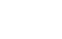 Bantu Coffee