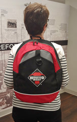 CHB Backpack