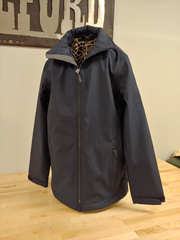 Hereford Lawson Jacket
