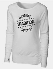 "Certified Hereford Beef Women's ""Tradition"" Shirt"