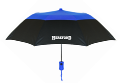 Hereford Umbrella