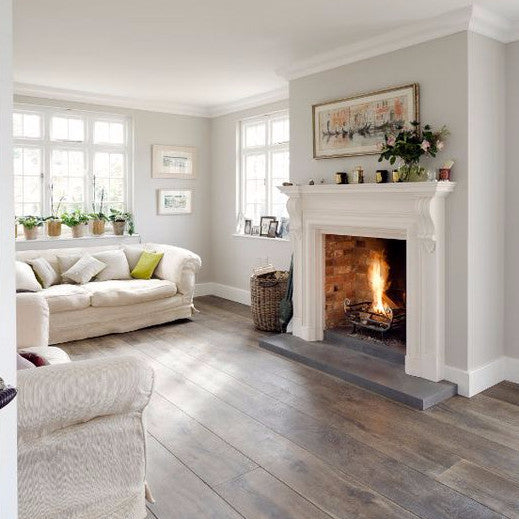 6 habits to maintaining a tidy house – get the look interiors