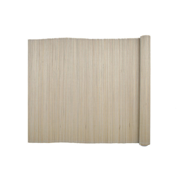 Canvas Home Bamboo Table Runner - Get The Look Interiors