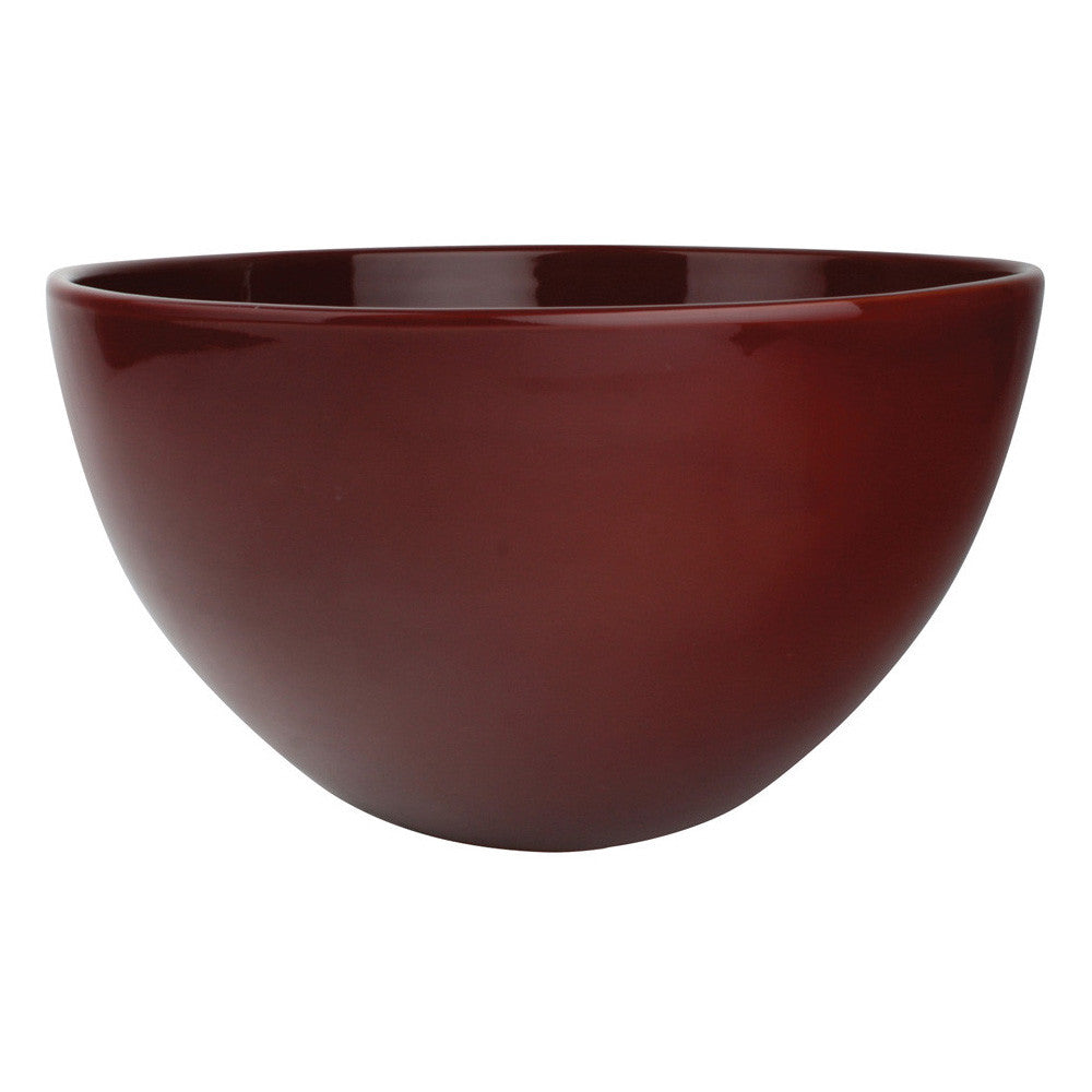 Sintra Serving Bowl - Get The Look Interiors - 1