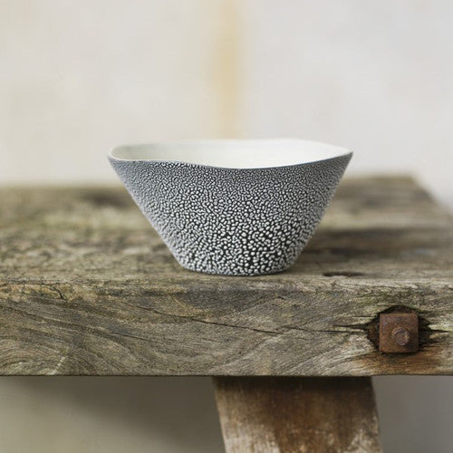 African Nibble Bowl - Get The Look Interiors - 1