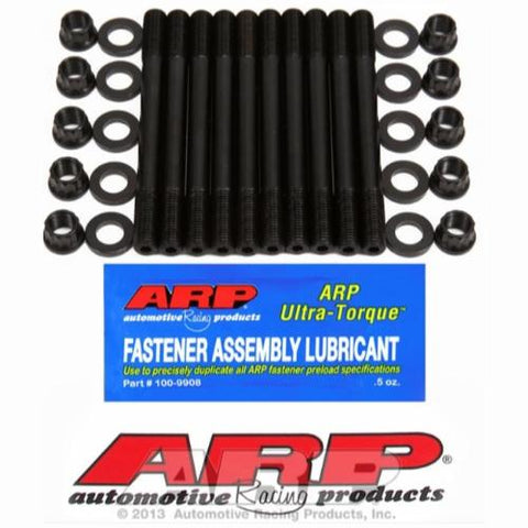 ARP Head Stud kit - 3SGTE