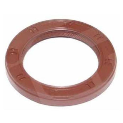 Crankshaft seal - 3SGTE FRONT