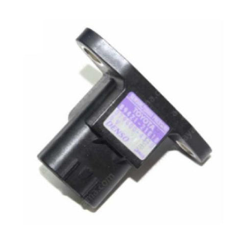 Map Sensor - used - Gen4 / Gen5 3SGTE
