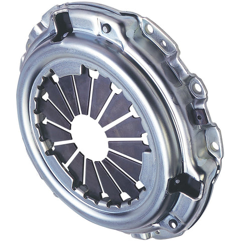 Exedy OEM Replacement Clutch Kit