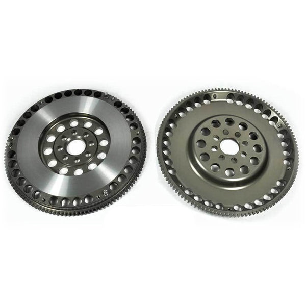 XTR - Lightweight Flywheel