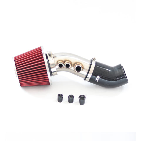 "TCS 3"" 3SGTE Air Intake Kit"