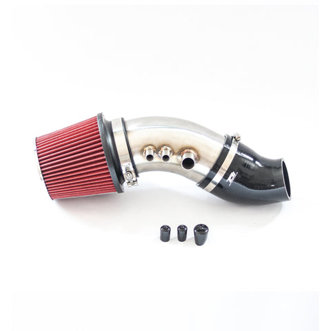 "TCS 4"" 3SGTE Air Intake Kit"