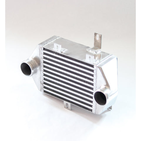 TCS Intercooler Core