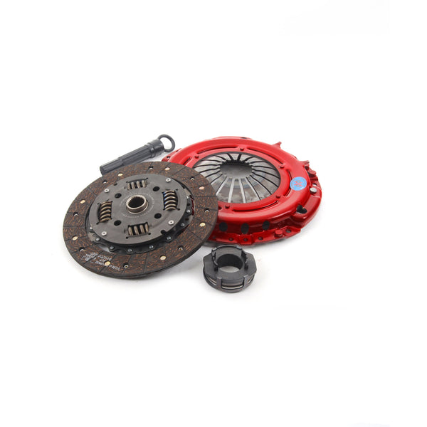 South Bend S54/3SGTE Clutch Kit