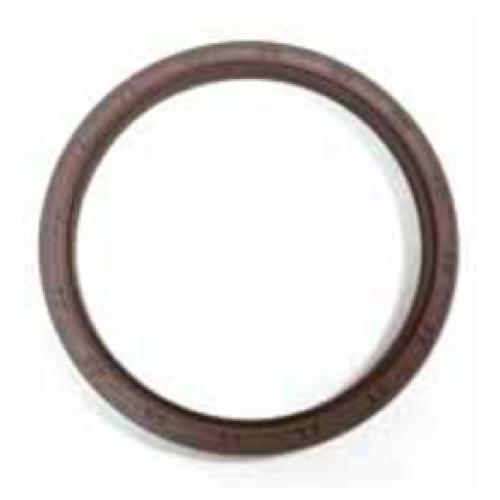 Crankshaft Seal  3SGTE - REAR