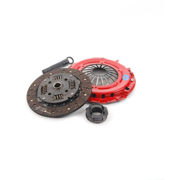 South Bend Stage 1 HD Clutch Kit