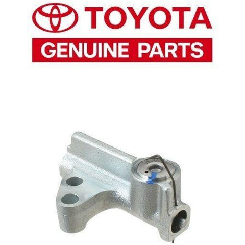 Timing Belt Tensioner - Gen3 / Gen4 / Gen5 3SGTE