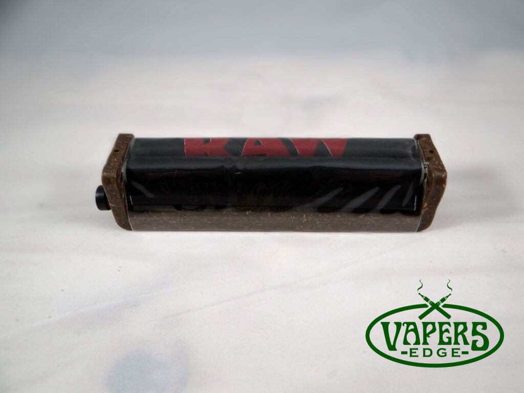 Raw 110mm 2 Way Roller