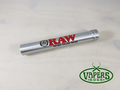 Raw Cone Metal Tube King Slim