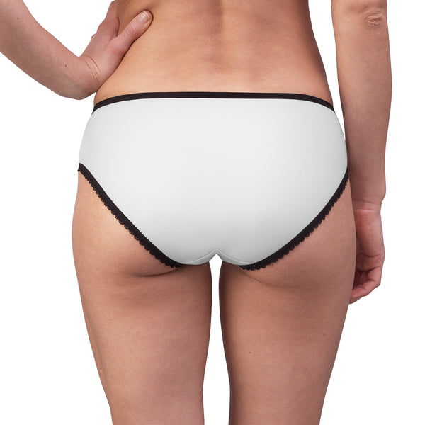 Kaboom Women's Briefs