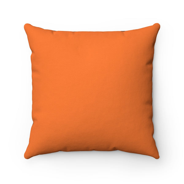 Alexandra Forever 2291 Book One Square Pillow