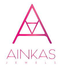 Ainkas Jewels