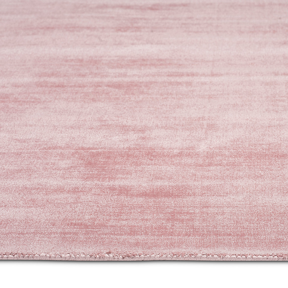 Tapete Antique Look Pink (INFANTILES)