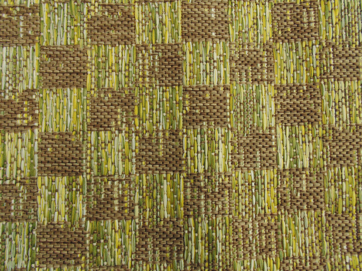 Tapete Breeze Mink Lemon Grass 6154/2T69