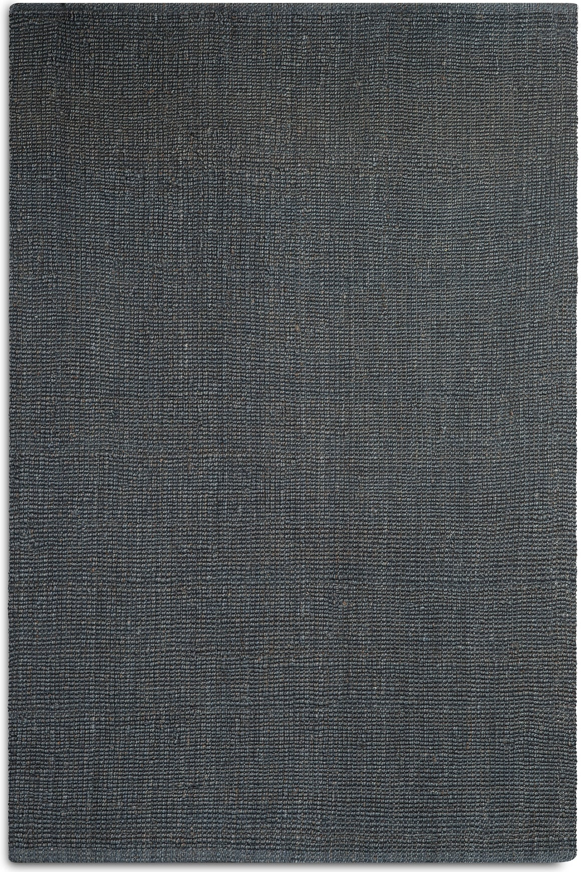 Tapete Jute Nestra Rug Oxford Grey
