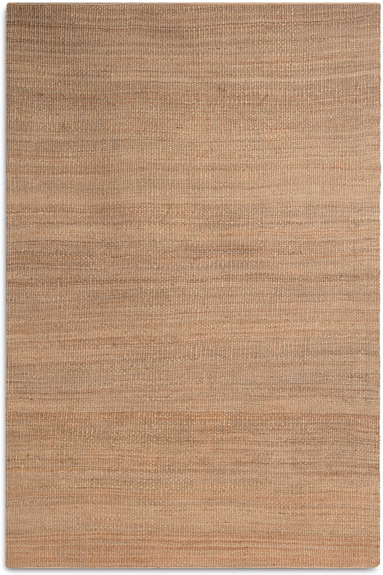 Tapete Jute Safari Rug Natural
