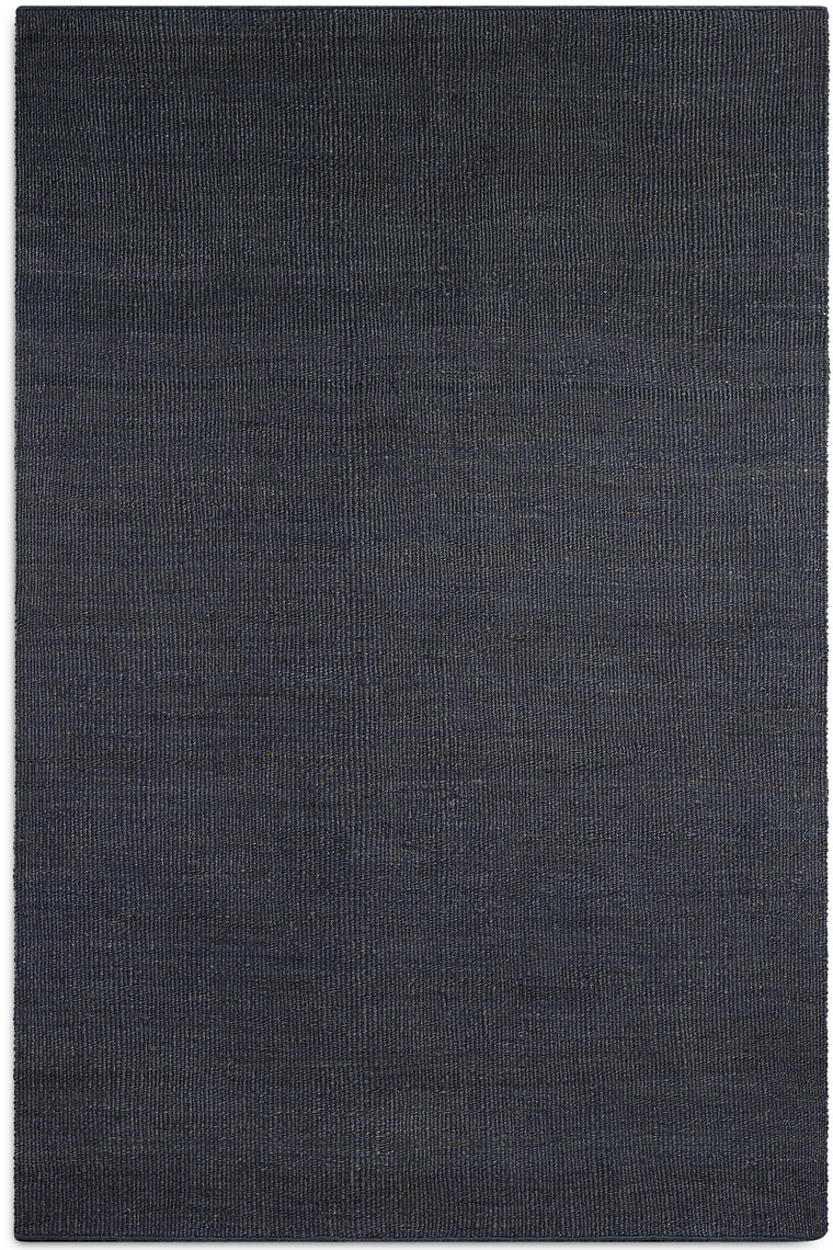 Tapete Jute Safari Rug Oxford Grey